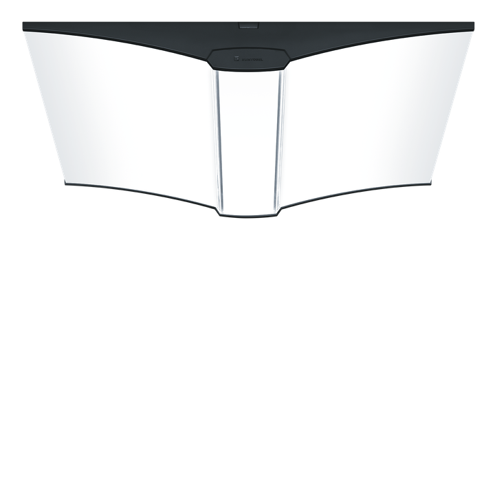 MELLOW-LIGHT-surface-mount-luminaire.png