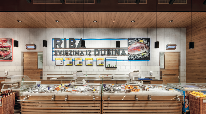 ZL_2001_RE_HR_401-Interspar_Rijeka.tif.png
